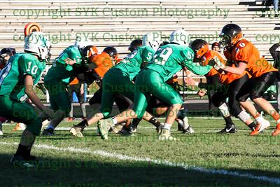 WBHS Freshman vs Marlington-23