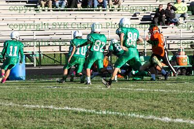 WBHS Freshman vs Marlington-16