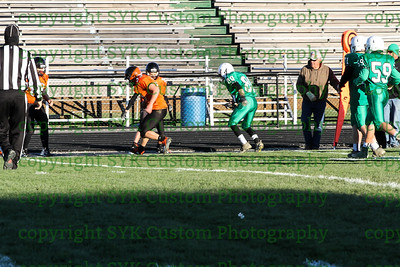 WBHS Freshman vs Marlington-22