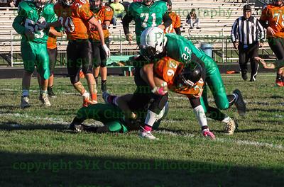 WBHS Freshman vs Marlington-4