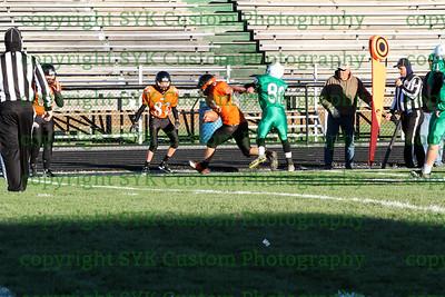WBHS Freshman vs Marlington-21