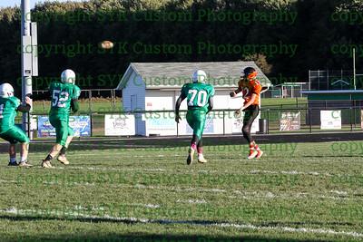 WBHS Freshman vs Marlington-19