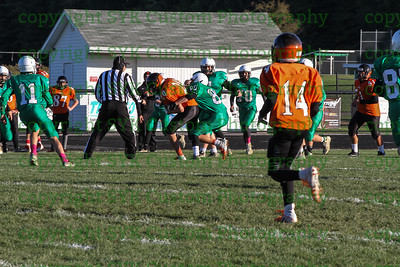 WBHS Freshman vs Marlington-11