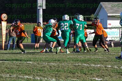 WBHS Freshman vs Marlington-14