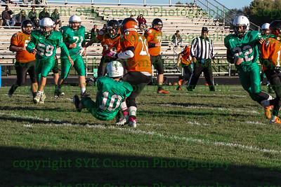 WBHS Freshman vs Marlington-3