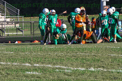 WBHS Freshman vs Marlington-12