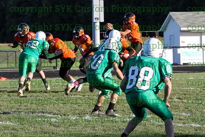 WBHS Freshman vs Marlington-18