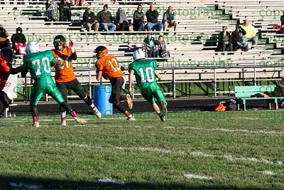 WBHS Freshman vs Marlington-20