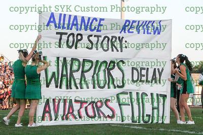 WBHS vs Alliance-15