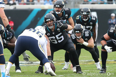 2019_Jags_Chargers_wlpearce com_0357