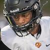 2019 Eagle Rock Football vs Fairfax Lions