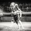 2019 Eagle Rock Football vs Marshall Barristers