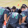 2019 Eagle Rock Football vs Marshall Barristers