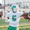 2019 Eagle Rock vs South Gate Rams