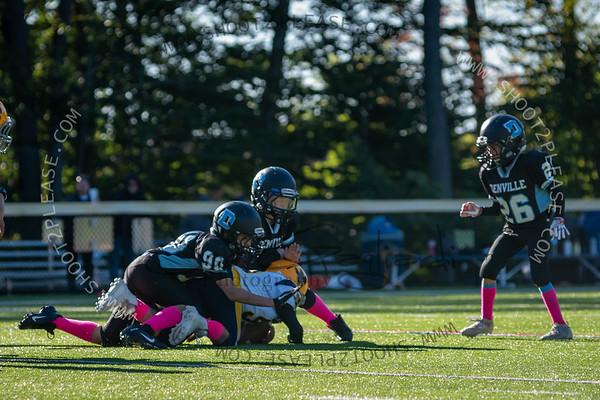 From Clinic-vs-Jefferson game on Jan 17, 2014 - Joe Gagliardi Photography