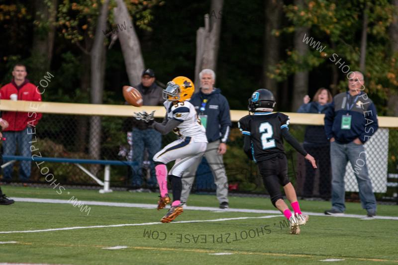 From JV-vs-Jefferson game on Jan 18, 2014 - Joe Gagliardi Photography