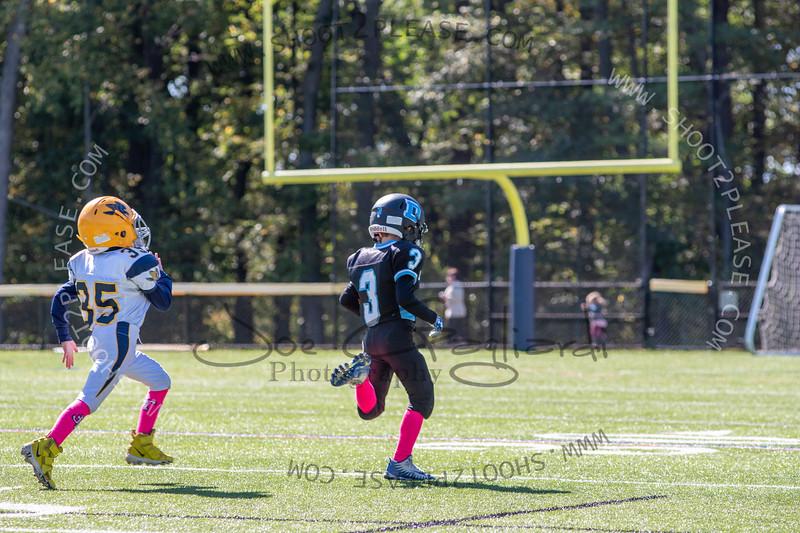 From PreClinic-vs-Jefferson game on Jan 17, 2014 - Joe Gagliardi Photography