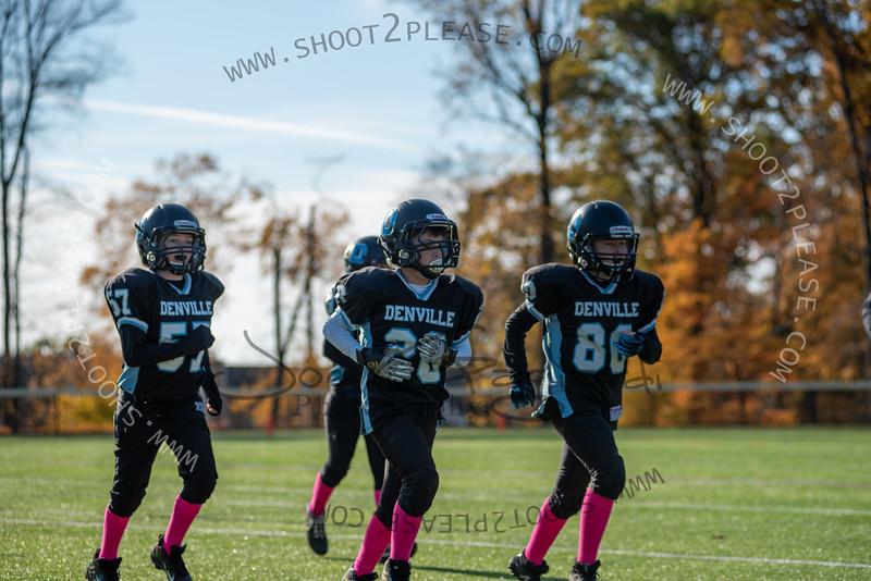 From SPW-vs-Madison game on Feb 07, 2014 - Joe Gagliardi Photography