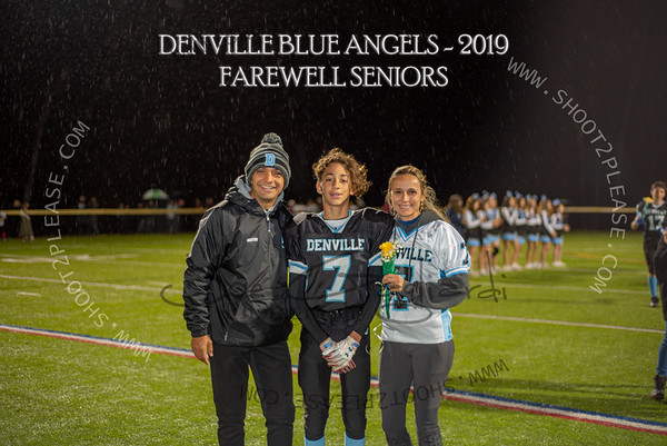 From Varsity_parents game on Oct 26, 2019 - Joe Gagliardi Photography