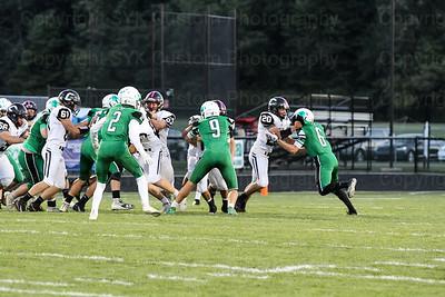WBHS vs Carrollton-11