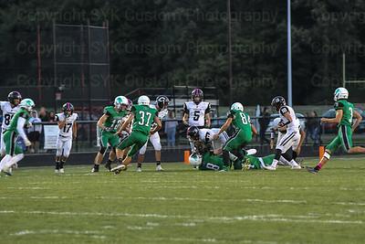 WBHS vs Carrollton-10