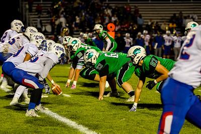 WBHS vs West Holmes-24