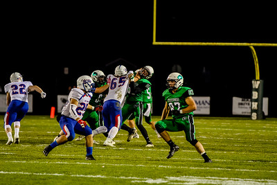 WBHS vs West Holmes-12