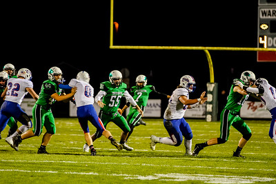 WBHS vs West Holmes-22