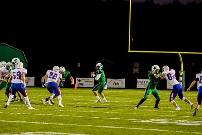 WBHS vs West Holmes-18