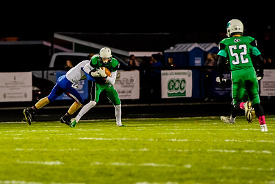 WBHS vs West Holmes-11