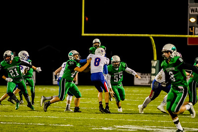 WBHS vs West Holmes-23