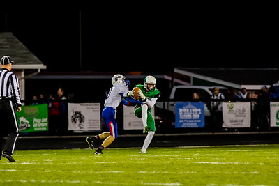WBHS vs West Holmes-10