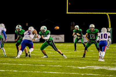 WBHS vs West Holmes-21