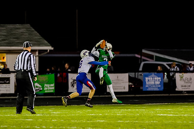 WBHS vs West Holmes-9