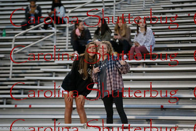 20201105 HHS Homecoming 0007