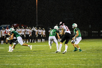 WBHS vs Salem-14