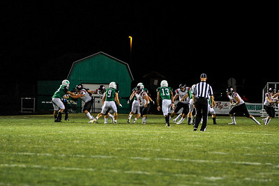 WBHS vs Salem-30