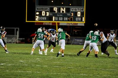 WBHS vs Salem-44