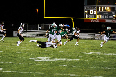 WBHS vs Salem-19