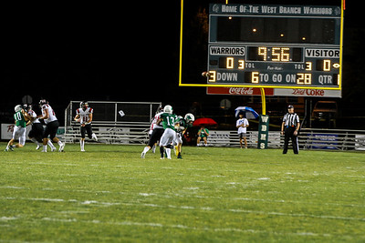 WBHS vs Salem-35
