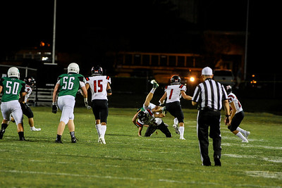 WBHS vs Salem-45