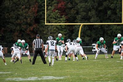 WBHS vs Carrollton-13