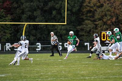 WBHS vs Carrollton-15