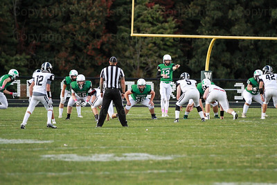 WBHS vs Carrollton-9