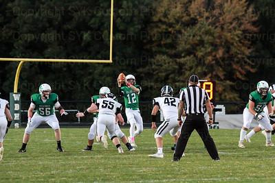 WBHS vs Carrollton-18