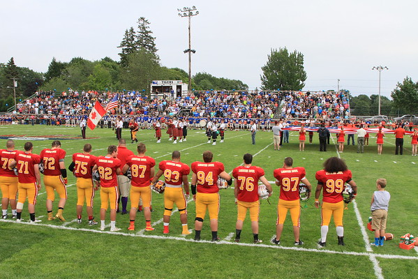 1 OF 3 GALLERIES FOR 26TH ANNUAL MAINE SHRINE LOBSTER BOWL 2015, VIEW, SHARE AND SAVE, NOT FOR SALE.