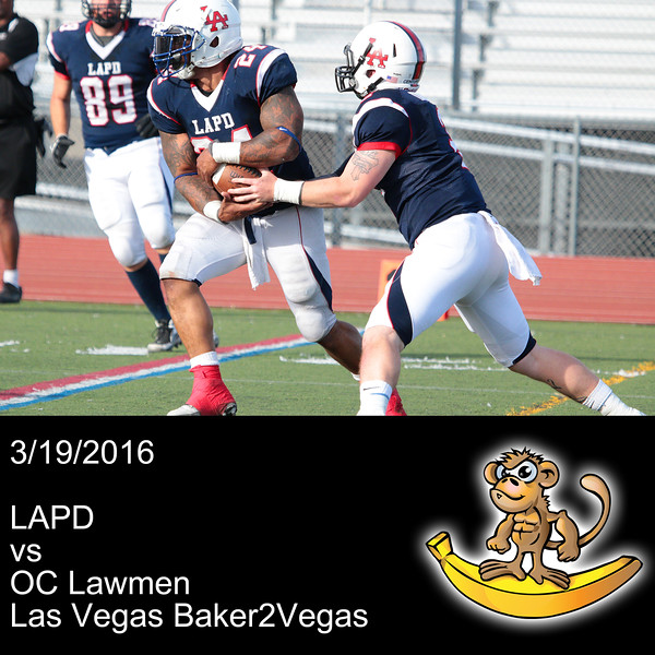 Football3_19_2016_LAPD