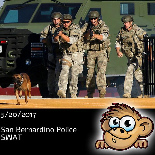 5_20_2017_SWAT