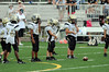 7 Year Olds vs Collins Hill 090812 (9)