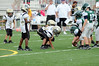 7 Year Olds vs Collins Hill 090812 (5)